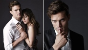 christian-grey-anastasia-steele-photos-02