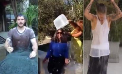 Everyones-getting-on-board-with-the-als-ice-bucket-challenge-12