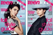 kendal-cover-00