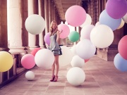 luis-monteiro-fashion-editorial-photographer-london-a-021