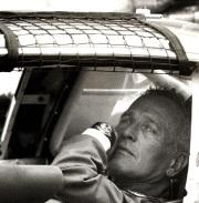 Paul-Newman-Racing