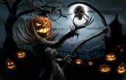 happy_halloween_by_lordhannu-d4ekup5