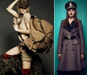 how_to_wear_military_style_clothing_fashionisers